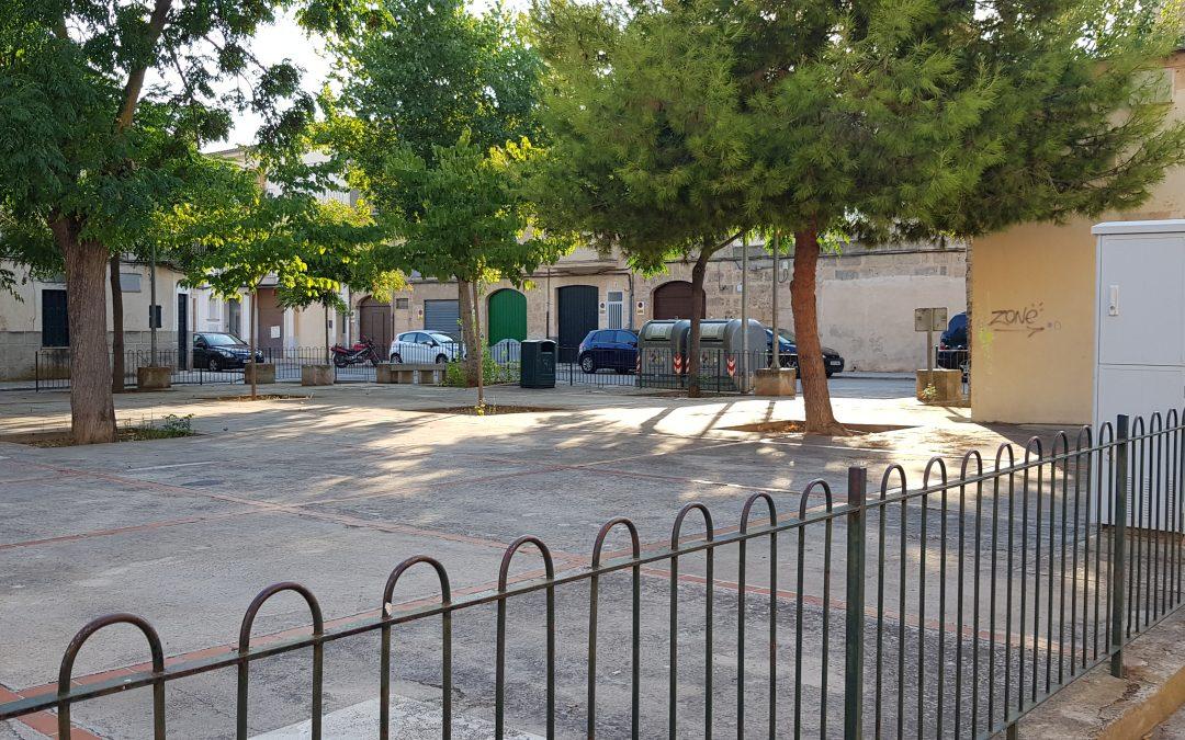 Llucmajor Casa de Pueblo 3 dormitorios+Terrazas! Precio 239.000 Eur