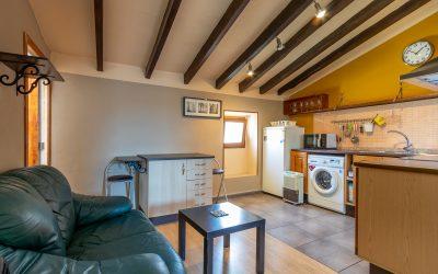 LLucmajor Casa Adosada 4 dormitorios+balcón y terraza 27m2!. Precio 278.000€