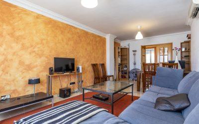 LLucmajor Piso 3 dormitorios+balcón Incluye Garaje!. Precio 199.000€