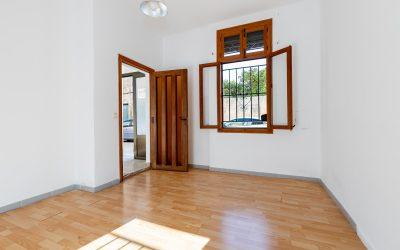 Llucmajor Casa Adosada 3 dormitorios+terraza, Garaje y Trastero!. Precio 269.000€